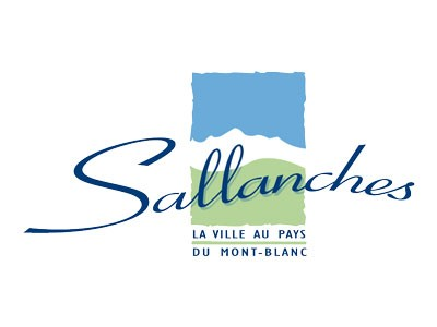 Ville de Sallanches
