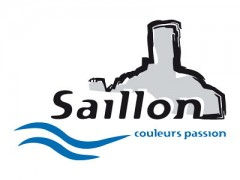 Saillon en Valais